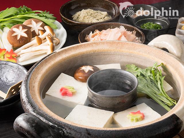 Đậm đà 10 món ăn mùa đông Nhật Bản được yêu thích nhất